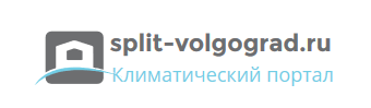Климатический портал Волгограда