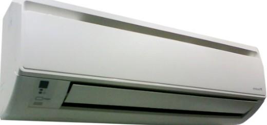 Сплит-система Daikin серии FTYN-L