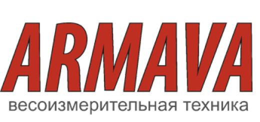 armava