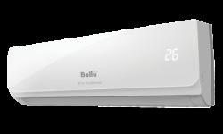 Внутренний блок сплит-системы Ballu серии Eco Inverter