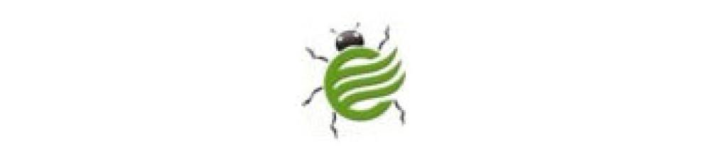 climatechnics Логотип