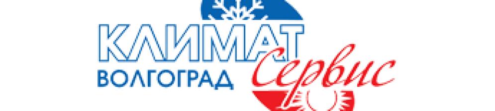 логотип v-klimat