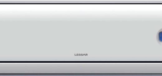 Сплит-система LESSAR серии