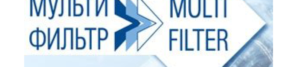 логотип Лиссадон
