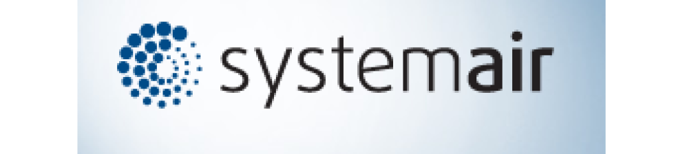 Логотип system-air